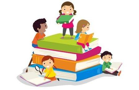 Pengertian, Jenis dan Gerakan Literasi