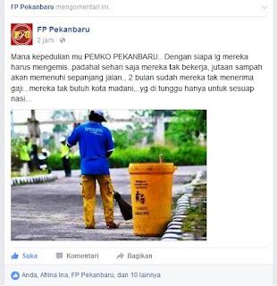 https://www.facebook.com/fp.pekanbaru?fref=nf