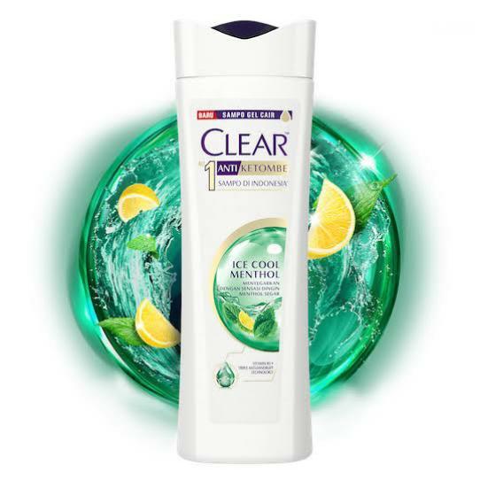 Tips Memilih Produk Shampo Anti Ketombe yang Tepat