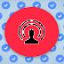 فيسبوك ترفع مدة البث المباشر الى 4 ساعات