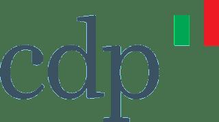 CDP, la nuova sede di Napoli coinvolge le imprese locali