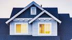 31  Vastu के  Tips से करे घर के प्रोब्लुम फिक्स