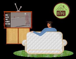 Rekomendasi Film Inspiratif Dari Berbagai Negara Untuk Menemanimu Diam Di Rumah