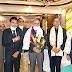 किडनी के मरीजों को अब नहीं जाना होगा जयपुर-दिल्ली