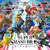 Normativa Smash Bros Ultimate Eventos Go