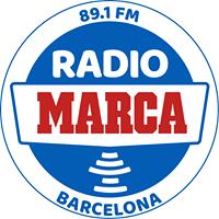 Radio Marca Barcelona en directo