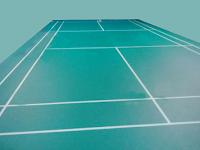 Cermati 3 Hal Penting Ini Sebelum Anda Membeli Karpet Badminton