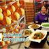【新竹】新埔田媽媽農會特有餐飲美食坊,讓人吃了就會淚流滿面的客家味