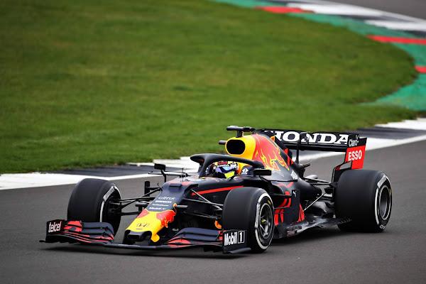Red Bull F-1 diz que avaliaria cooperação com a Audi na F-1