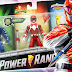 Hasbro lança novos brinquedos para promover o crossover de Beast Morphers