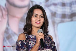 Mama O Chandamama Telugu Movie Press Meet  0023.jpg