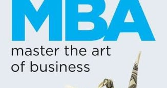 THE PERSONAL MBA SUMMARY IN HINDI // The Personal MBA