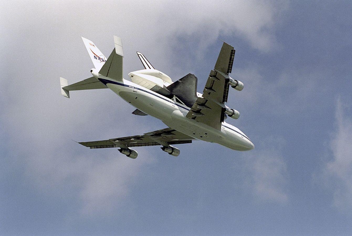 National Aerospace Laboratories NAL Recruitment for Technician posts