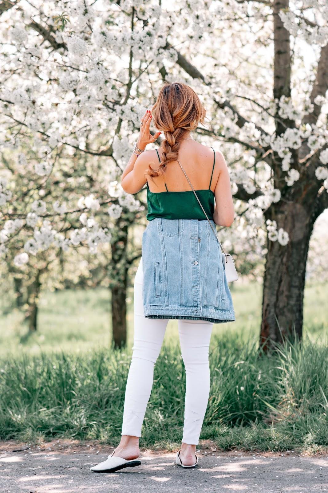was-ziehe-ich-im-sommer-an-must-have-für-den-sommer-fashionstylebyjohanna-Frühling-sommeroutfit-inspiration