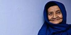 Pengertian dan Hukum Memakai Jilbab