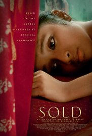 Watch Sold Online Free 2016 Putlocker