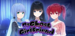 My Ghost Girlfriend_fitmods.com