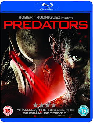 Predators (2010) Dual Audio 1080p | 720p BluRay [Hindi 5.1ch – Eng 5.1ch] ESub x265 HEVC 10Bit 1.4Gb | 600Mb
