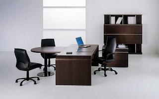مكاتب شركات مودرن حديثة