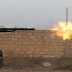 Foreign forces ignore Libya exit deadline under fragile truce