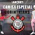 LANÇOU SKIN DO NOBRU e LEVELUP!! RESGATE AGORA NOVA CAMISA DO SCCP CORINTHIANS FREE FIRE DE GRAÇA!!