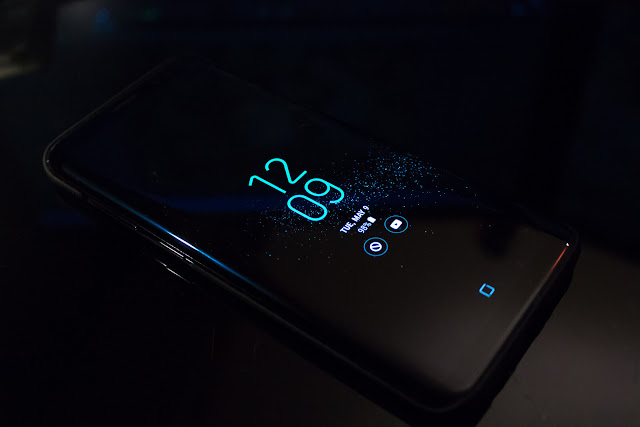 Tips-Memilih-Hp-Android-Sesuai-Kantong