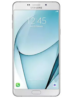 Full Firmware For Device Samsung Galaxy A9 Pro 2016 SM-A910F