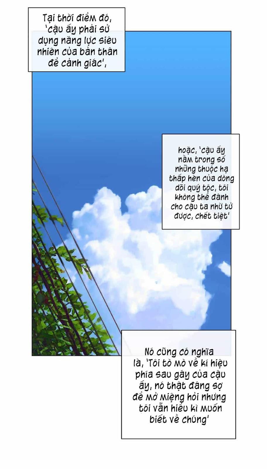 Trang 48 - Người hầu hoàng gia - Royal Servant - Chương 007 () - Truyện tranh Gay - Server HostedOnGoogleServerStaging