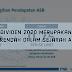 Dividen ASB 2020 Merupakan Terendah Dalam Sejarah