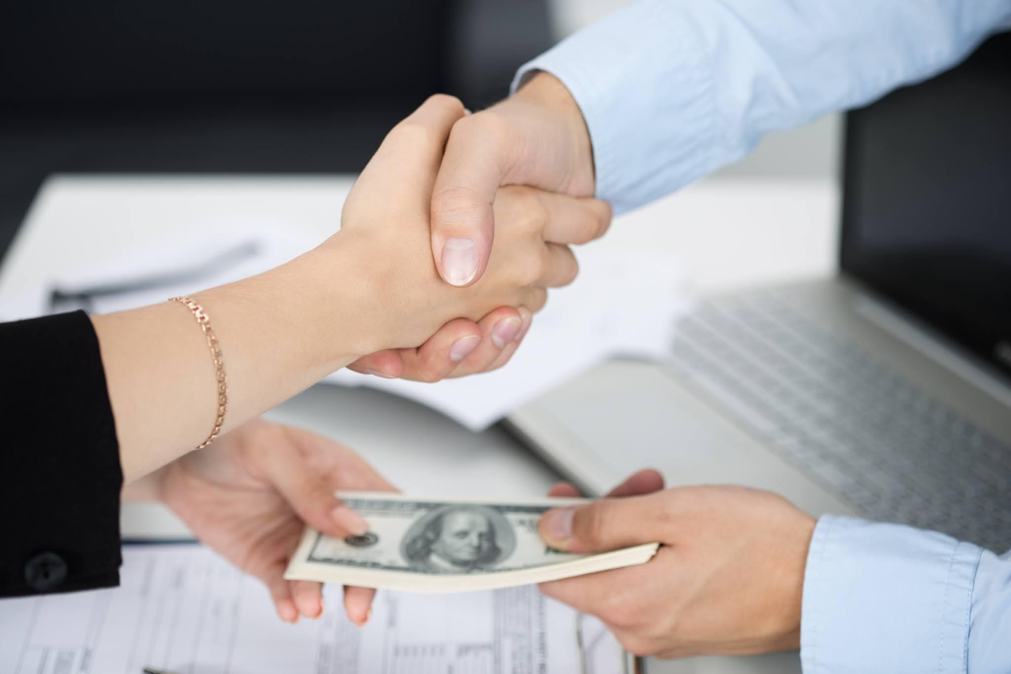 Bad Credit Personal Loans Australia