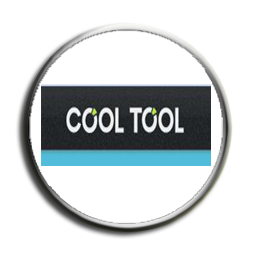 cooltool.com