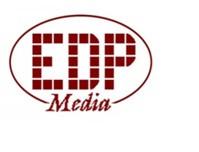 Lowongan Kerja Staff Finance dan Keuangan di PT EDPMEDIA MULTIMITRA PRIMANUSA