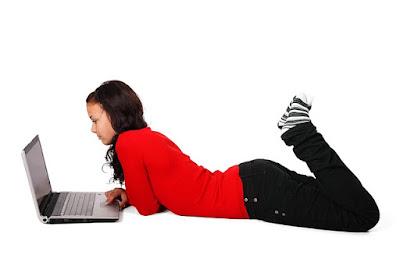 Tips Internet Aman di Online