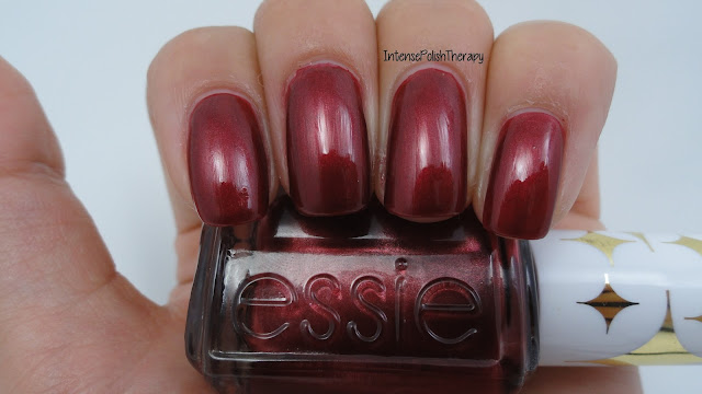Essie - Life of the Party