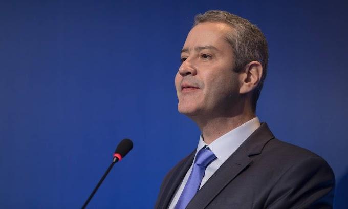 Tite fica (no momento)! Rogério Caboclo é afastado da presidência da CBF pela comissão de ética