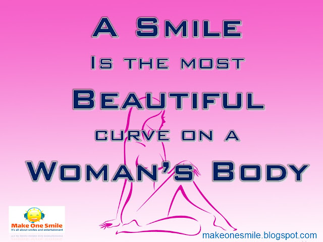 smile quotes beautiful smile quotes that make you always