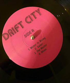 https://37flood.blogspot.com/2020/03/review-drift-city-mercurial-mirrors-lp.html