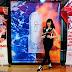 Calvin Klein ck2 Laser Battle Thrill @ Berjaya Times Square KL