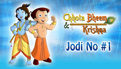 Top Chhota Bheem Wallpapers images