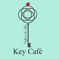 key cafe ar rabi riyadh