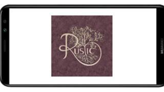 تنزيل برنامج Rustic Patched pro mod premium مدفوع مهكر بدون اعلانات بأخر اصدار