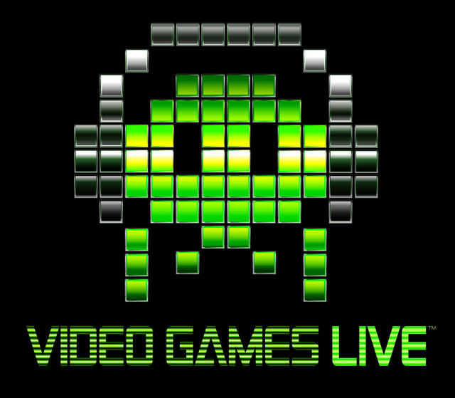 The Code of Truth: Video Games Live - First Online Streaming