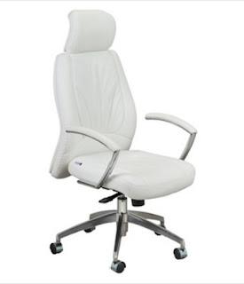 hamse,ofis koltuğu,makam koltuğu,müdür koltuğu,yönetici koltuğu,patron koltuğu,aluminyum ayaklı,