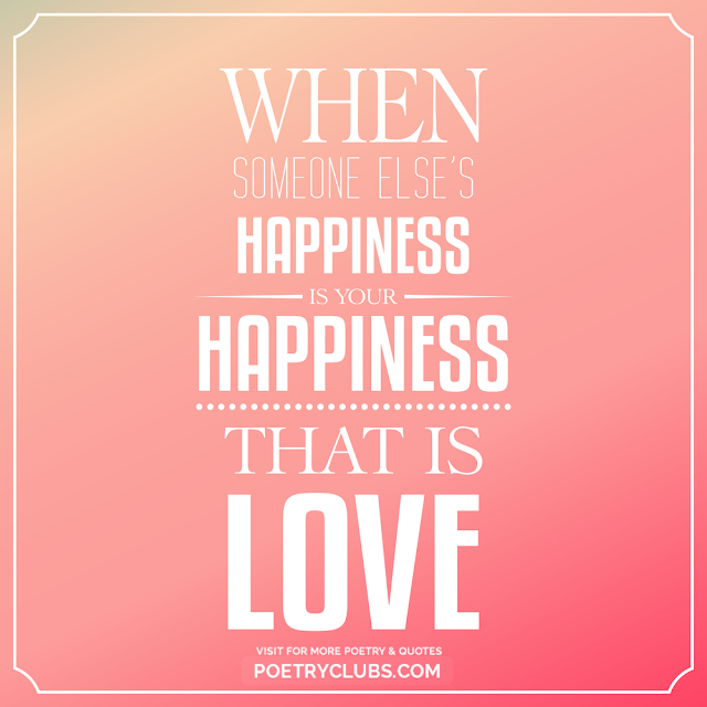 amazing romantic love quotes
