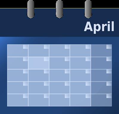 tax-saving-in-april