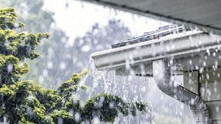 Ada Apa Dengan Hujan, Inilah Mitos Yang Masih Banyak Dipercaya ?