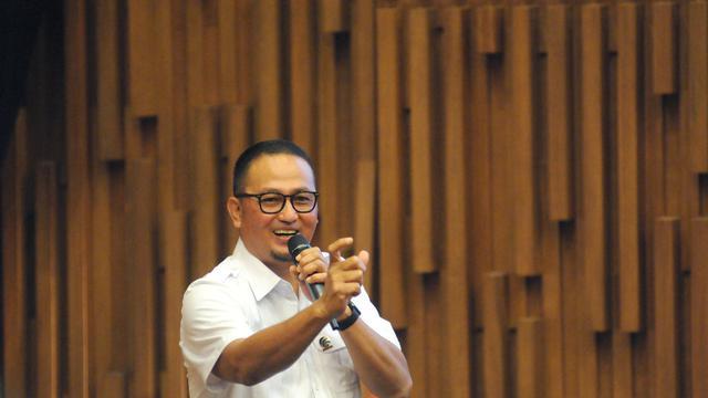 Aturan Baru Kemkominfo: Platform Media Sosial Bisa Didenda Rp500 Juta
