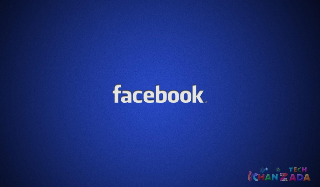Facebook Tricks 2020