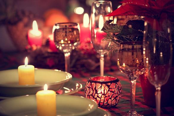 romantik bir yemek nasıl hazırlanır