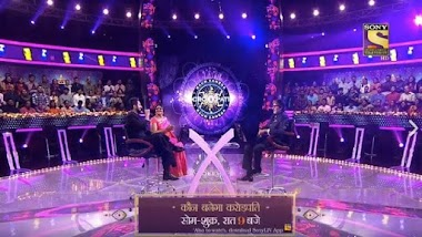 KBC Head Office Number Lottery Check|KBC Lucky Draw